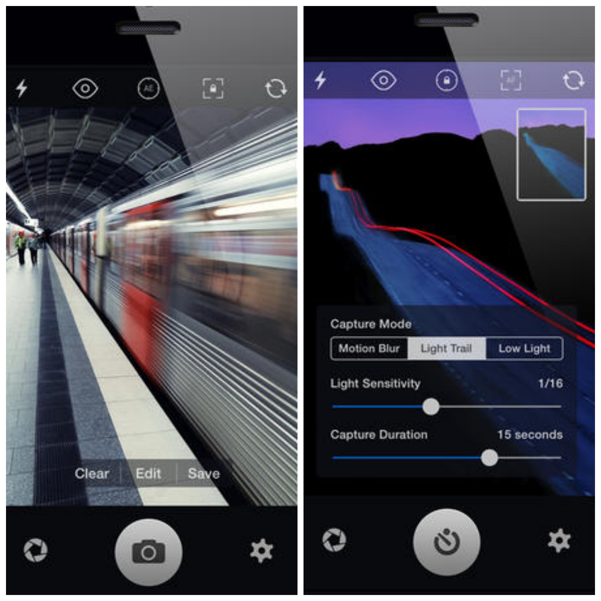 best instagram photo editing apps