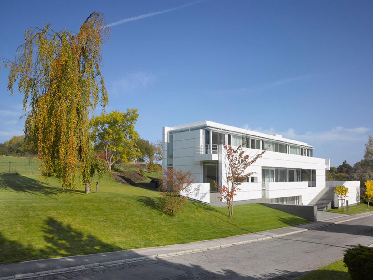 mm_Luxembourg House design by Richard Meier & Partners_02