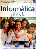 Revista Informática Fácil