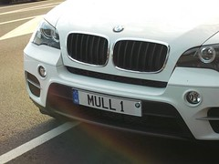automobile, automotive exterior, vehicle, bmw x1, bmw x5, bmw x5 (e53), grille, bumper, bmw x6, land vehicle, luxury vehicle, vehicle registration plate,