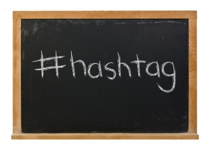 facebook hashtags explained