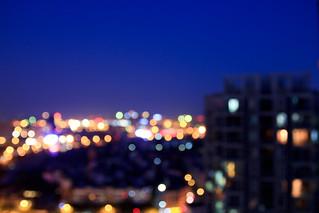 IMG_7295 by 图鸦 (JiBai's Photograph)