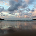 Playa de Cuberris