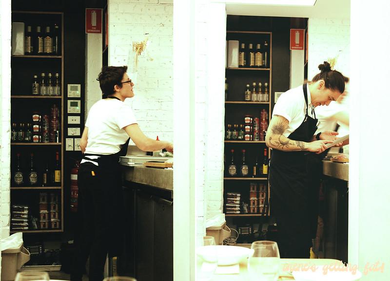 cho-cho-san-chefs