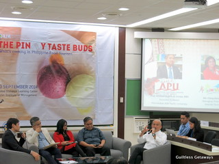 aim-makati-tourism-forum.jpg