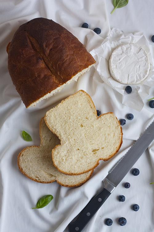 bread 1 blog