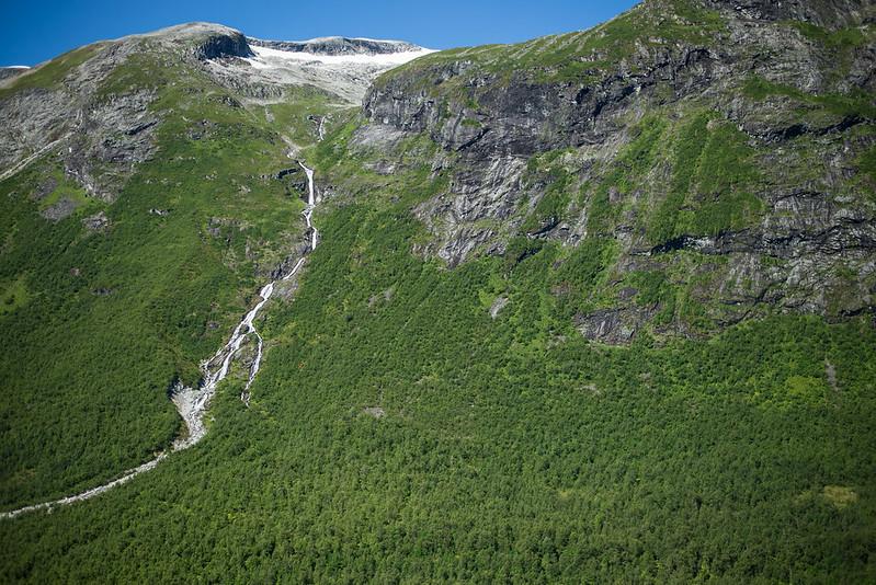 Norge roadtrip-118