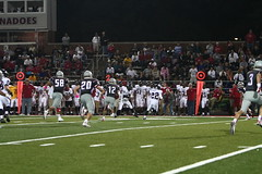 Dover v Austintown Fitch 9-19-14 (229)