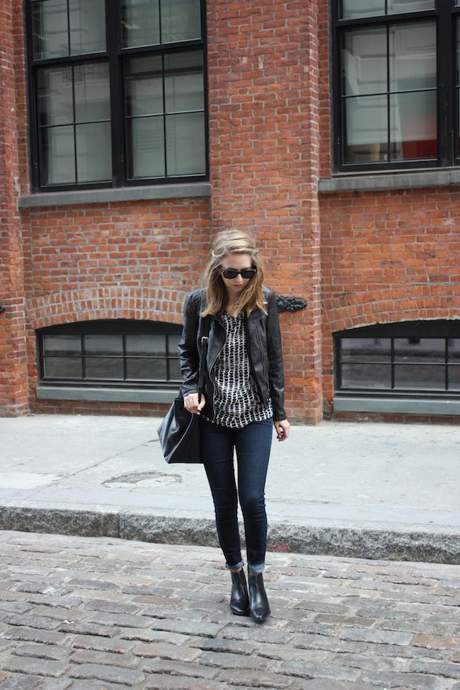 chelsea+zipped+truelane+style+fashion+blog+minneapolis+midwest+fashion+blogger+piperlime+kut+from+kloth+zara+wessley+nyc+brooklyn+dumbo5