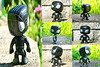 venom-spider-man-pop-addict-customs-9