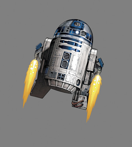SutfinR2-D2_Color_01gray