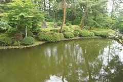 Templo de Rinno-ji