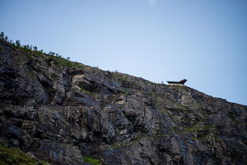 Norge roadtrip-98