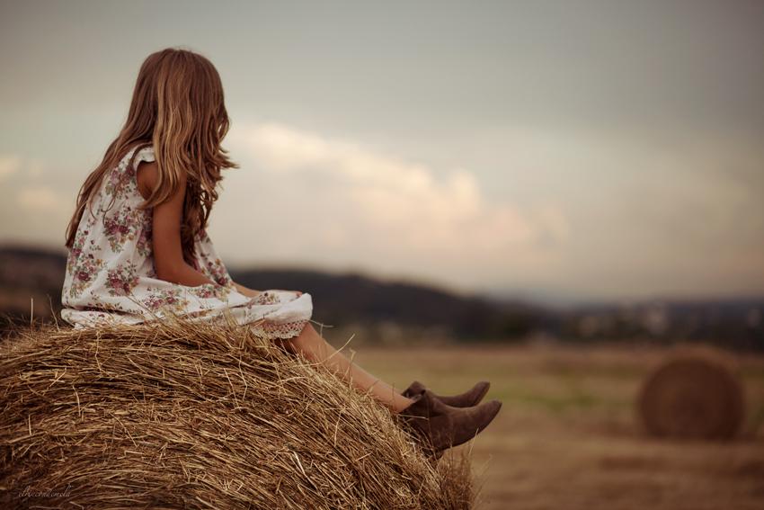 Un horizonte inspirador con Litel Pipol... Semana 15 (Segundo Año)