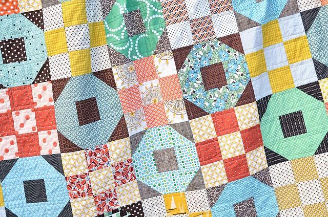 hadley quilt