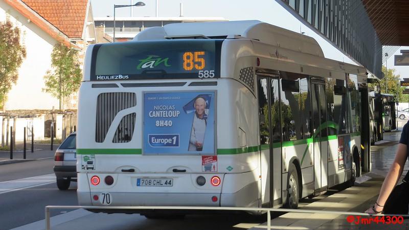 Vos photos du moment (Transports) : vtrans forum