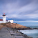 Small photo of Eastern Point Light