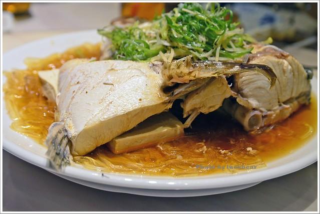 串鳥二店生魚片壽司海鮮串燒020-DSC_7464