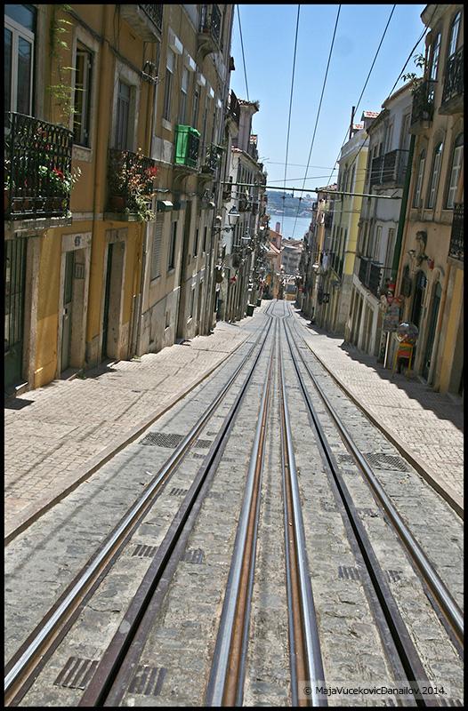 Lisabon_6266