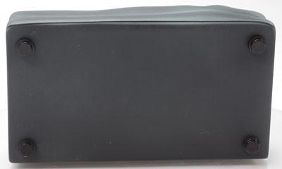 IMGP2833