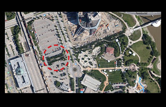 metropolis(0.0), map(0.0), screenshot(0.0), plan(0.0), urban design(1.0), world(1.0), bird's-eye view(1.0), suburb(1.0), aerial photography(1.0),