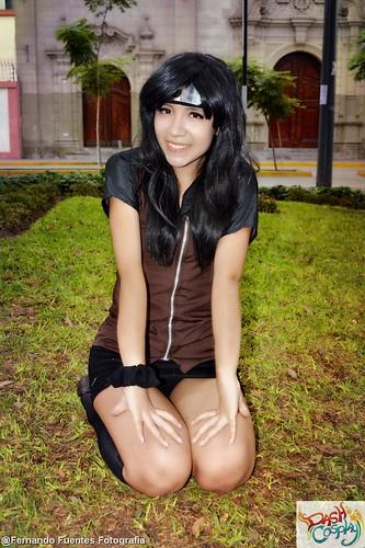 gaara-fangirls_ameni-narumy-naomi (2)