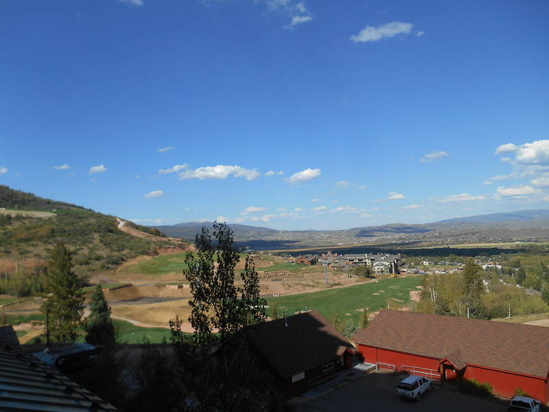 The Canyons Resort, Park City, UT (7)
