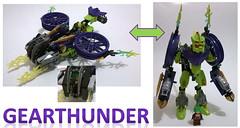 gearthunder