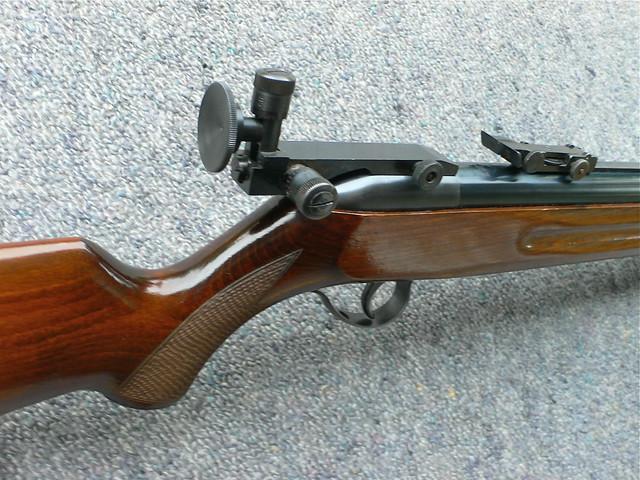 15 Falke Model 80D sn 1