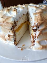 pie(0.0), breakfast(0.0), ice cream(0.0), baked goods(0.0), whipped cream(0.0), pavlova(1.0), semifreddo(1.0), buttercream(1.0), produce(1.0), food(1.0), icing(1.0), dish(1.0), dairy product(1.0), cuisine(1.0), cream(1.0), mascarpone(1.0), meringue(1.0),