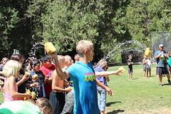 Junior #2 Summer Camp 2014 (20 of 138)