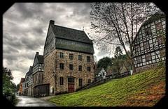 Freilichtmuseum Hagen