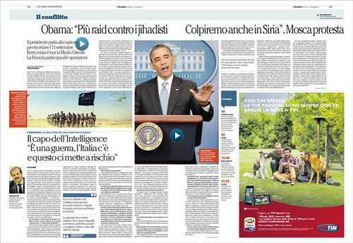 Repubblica-Obama-