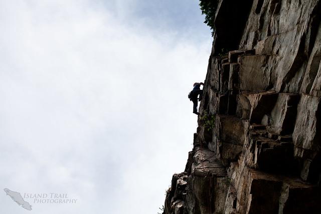 Castlegar - 2014-07-23-6683