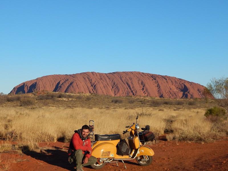 150516 da dopo Ernerst Giles road a Uluru (7) (2304 x 1728)