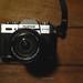 my new camera!!! LoL by S U M M E R K I S S