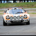 AutoItalia_MotorsportDay2016_338 by michaelward_autoitalia