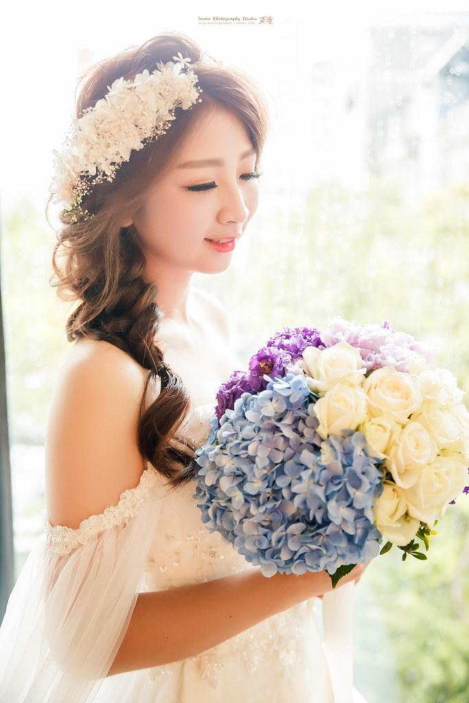 婚攝英聖-婚禮記錄-婚紗攝影-29645355983 32f8849cb7 b