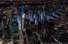 Aerial Times Square (DSC09663)