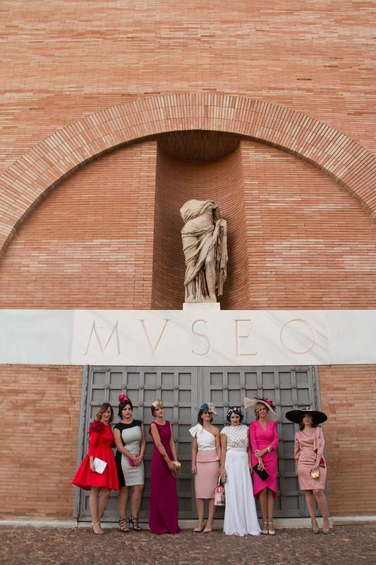 Expobodas Mérida 2016