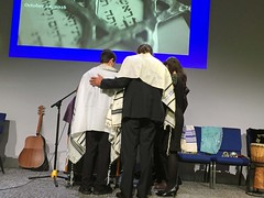 16-10-22 Boaz Bar Mitzvah 836