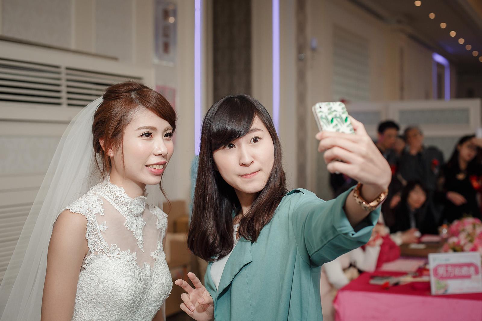 高雄圓山飯店,婚禮攝影,婚攝,高雄婚攝,優質婚攝推薦,Jen&Ethan-206