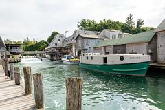 Fishtown 2016