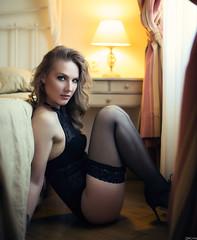 The world 39 s best photos of aleksandrova flickr hive mind for Daniela villa modelo