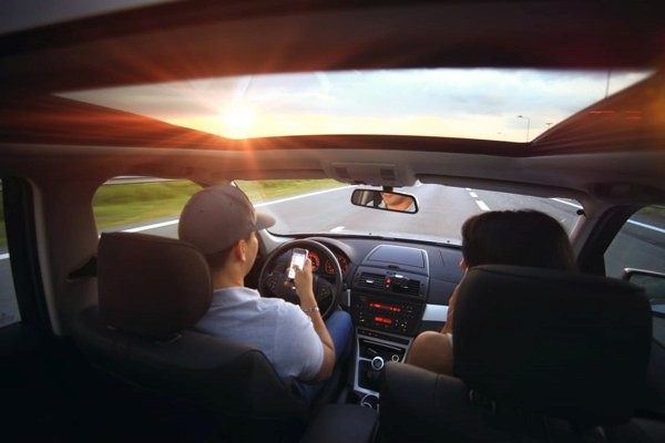 6 Ways You Can Earn With Your Car 3