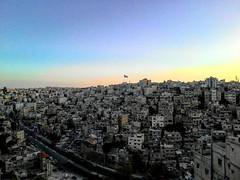 Morning Amman 👋  #instacool #instamood #instagood #instaweather #seaamman #beamman #rock #jordan #amman #amazing #instabeauty  #awesome #may #picoftheday  #landscape  #newday #shareyourjordan #natgeo #bd_shotz #lovejordan #visitjordan #morning  #mobi
