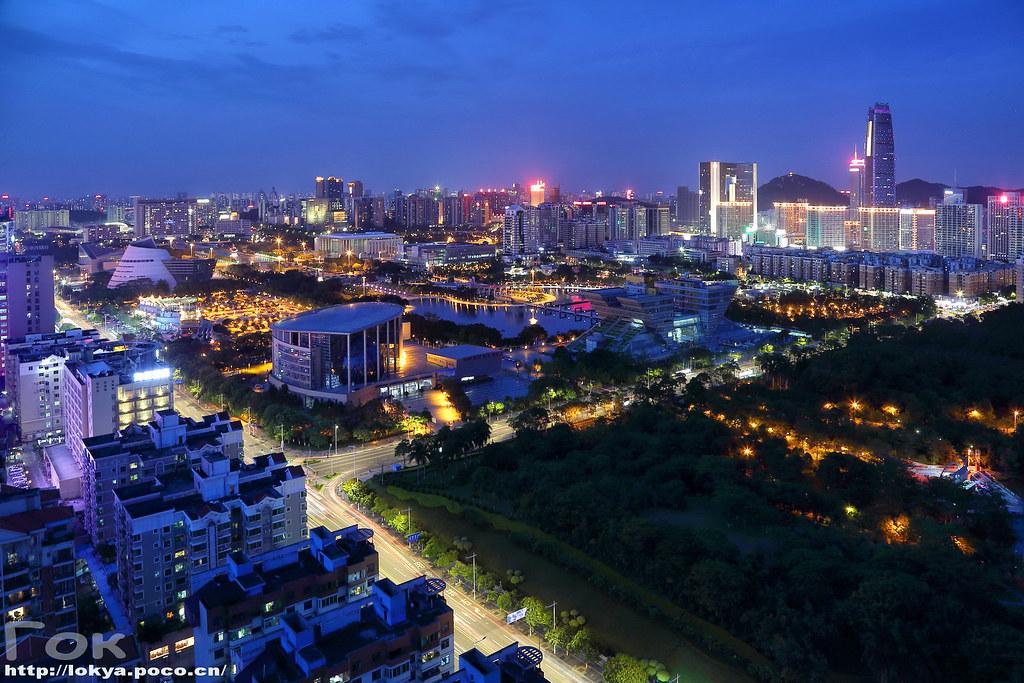 Guangzhou Airport Guide & Reviews - Sleeping in Airports