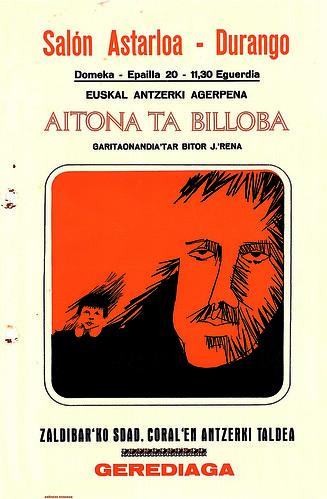 1966-Aitona ta Billoba-kr
