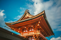 Fushimi Inari Taisha_1