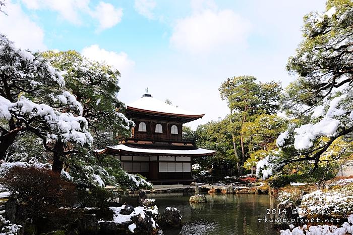 2014雪銀閣 (11).jpg